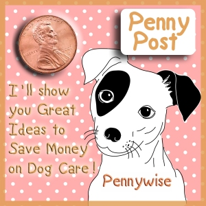 penny post