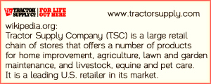 tractor-supply-company2