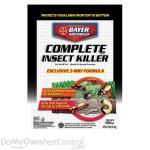 BA-Complete-Insect-Killer-500x500.jpg.thumb_1024x1024