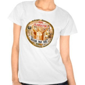dog_gladiator_single_tee_shirt-r1bf830cc81a84a7baedb36ea0580b755_8nhmi_324